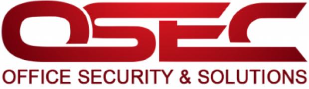 Startseite OSEC - Oliver Handle